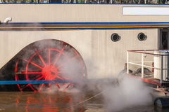 Riverboat Stock Photos