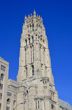 Riverside Church Stock Image