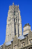 Riverside Church Stock Photography