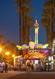 Riverside County Fair Royalty Free Stock Photo