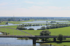 Riverview Stock Photography
