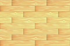 Rivestimento per pavimenti (struttura senza cuciture) Fotografie Stock Libere da Diritti