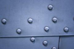 rivets Arkivbild