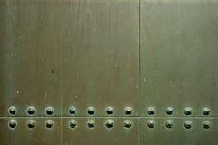 rivets Arkivfoton