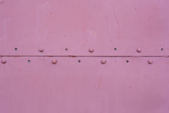 Rivets Royalty Free Stock Images