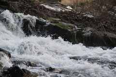Rivière | Campagne Photos libres de droits
