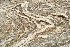 Rivière de roche Image stock