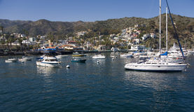 Riviera California style stock photography