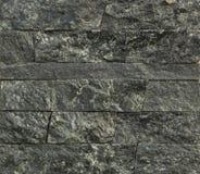 Rivolti il fieno la struttura dall'arenaria, dal marmo e dal travertino verdi fotografia stock libera da diritti
