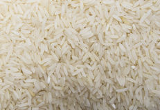 Riz Images stock