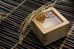 riz d'oreille Image libre de droits