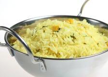 Riz de citron Image stock