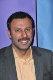 Rizwan Manji Royalty Free Stock Photos