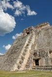 RMM03_maya_culture_27 免版税库存图片
