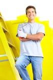 Rénovation Images stock