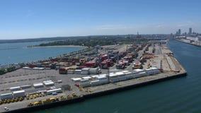 Rny boston сток-видео