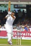 3ro día 2012 del test match de Inglaterra v Suráfrica 4 Imagenes de archivo