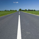 Road, Stock Images