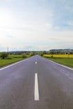 Road 2 Royalty Free Stock Image