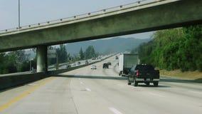 Road America stock video footage