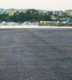 Road, asphalt Royalty Free Stock Images