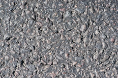 Road asphalt texture Stock Photos