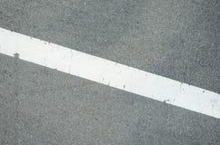 Road Asphalt Texture Stock Images