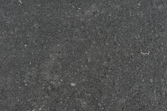 Road background Royalty Free Stock Images