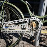 Road Bicycle, Bicycle, Bicycle Wheel, Motor Vehicle royalty free stock photography