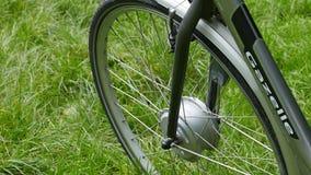Road Bicycle, Bicycle, Bicycle Wheel, Wheel stock photo