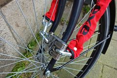 Road Bicycle, Bicycle, Land Vehicle, Bicycle Wheel stock photography