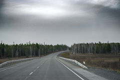 Road Stock Photography