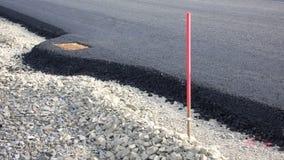 Road Construction Stock Photos