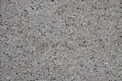 Road dirt background Royalty Free Stock Photo