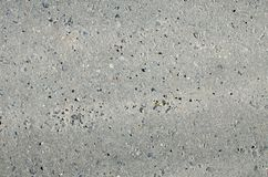 Road dirt background Royalty Free Stock Image