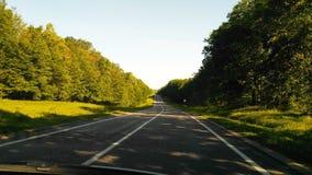 Road, Highway, Lane, Asphalt royalty free stock image