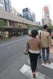Road, lane, pedestrian, street, vehicle, urban, area, infrastructure, public, space, car, town, snapshot, city, sidewalk, asphalt,. Photo of road, lane royalty free stock images