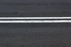 road, path, route, 66, journey, highway, asphalt, path, trip, background, valley, road, path, route, highway, asphalt, path, natu stock images
