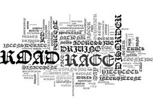 Is Road Rage A Psychiatric Disorder Text Background  Word Cloud Concept Royalty Free Stock Photo