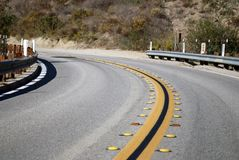 Road Safety royalty free stock images