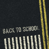 Road safety concept. Vector, EPS8 Stock Photography