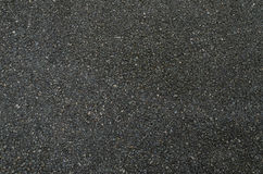 A road or street surface Royalty Free Stock Image