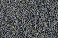 Road surface Royalty Free Stock Photo