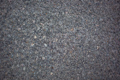 Road surface of the asphalt Royalty Free Stock Image
