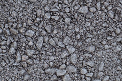 Road surface of the asphalt Royalty Free Stock Images