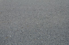 Road surface for background Stock Photo