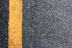 Road surface Royalty Free Stock Images