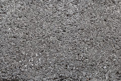 Road surface background Stock Image