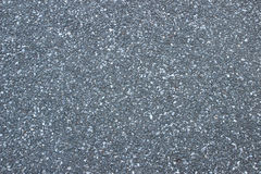Road surface texture background Stock Photography