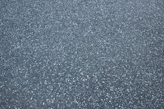 Road surface texture background Royalty Free Stock Image